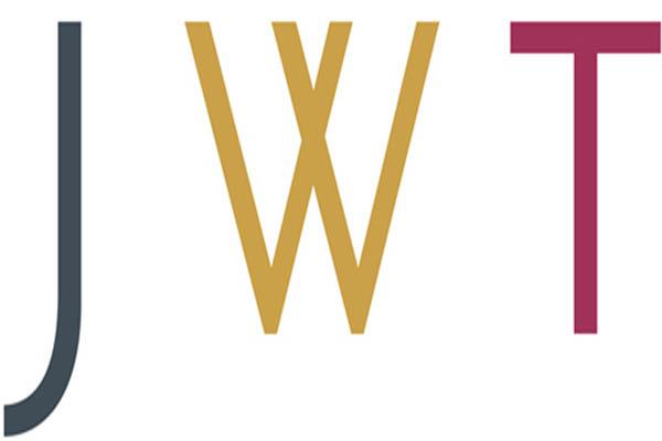jwt-worldwide