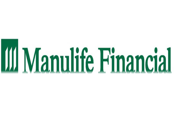 manulife-financial