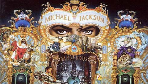 michael-jackson-top10-songs