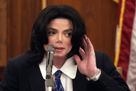 http://top-10-list.org/wp-content/uploads/2009/06/michael_jackson9.jpg