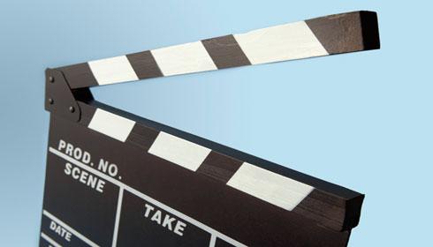 top-10-film-directors