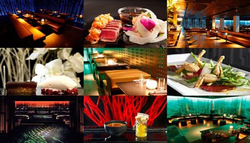 top10-restaurants-collage