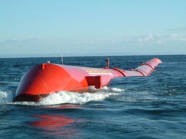 http://top-10-list.org/wp-content/uploads/2009/06/wave-energy.jpg