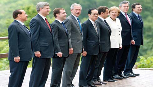 world-leaders