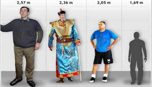 world-tallest-men