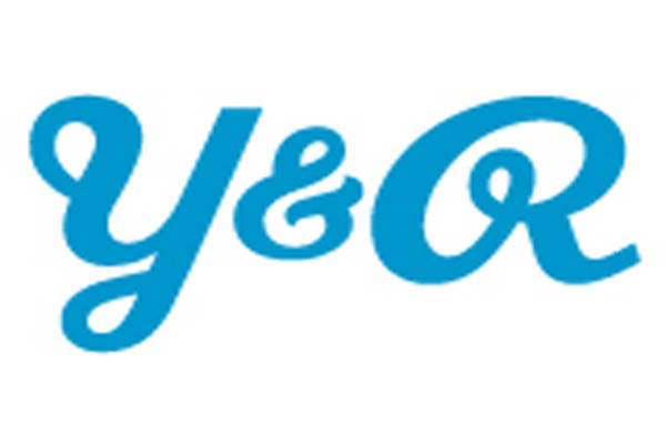y-r-advertising