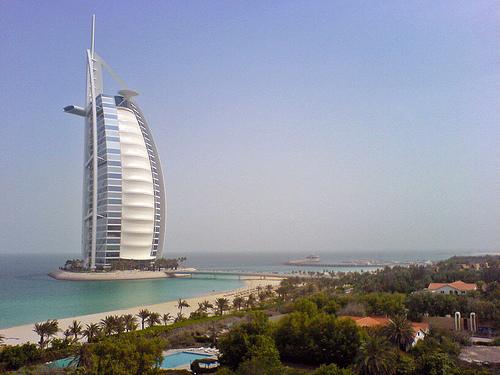 images of dubai. Burj Al Arab Dubai
