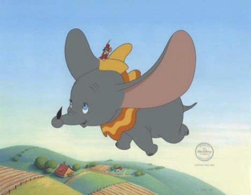 http://top-10-list.org/wp-content/uploads/2009/07/Dumbo.jpg