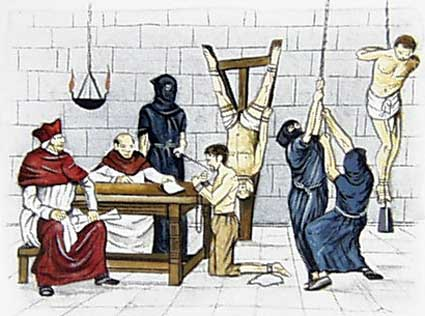 http://top-10-list.org/wp-content/uploads/2009/07/Inquisition.jpg