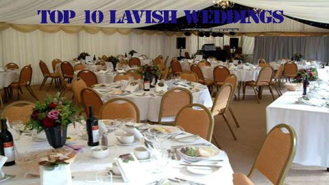 Lavish-Weddings