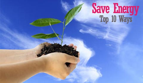 Save-Energy-Top-10