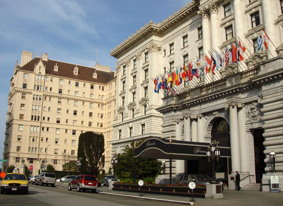 http://top-10-list.org/wp-content/uploads/2009/07/The-Fairmont-Hotel-San-Francisco.jpg