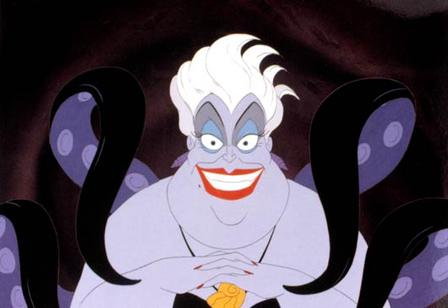 http://top-10-list.org/wp-content/uploads/2009/07/Ursula-The-Little-Mermaid.jpg