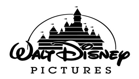 Walt-Disney-Animated-Movies