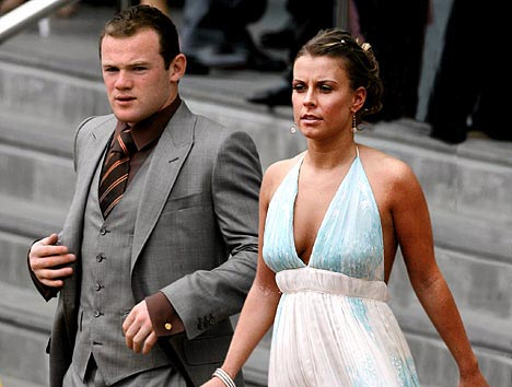 Wayne-Rooney-and-Coleen-McLoughlin