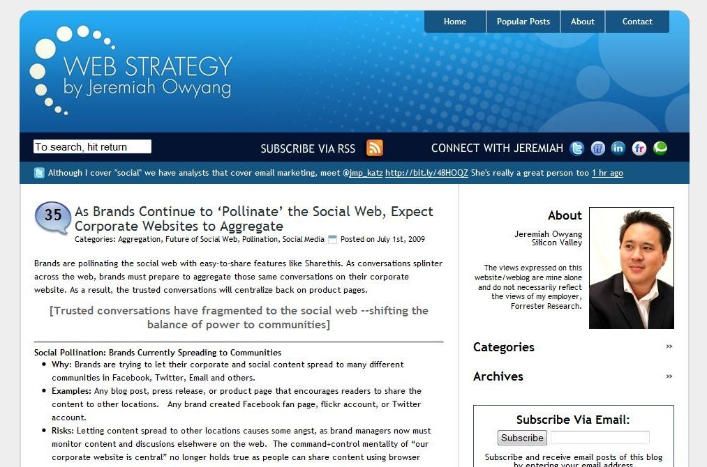 Web-Strategy-blog