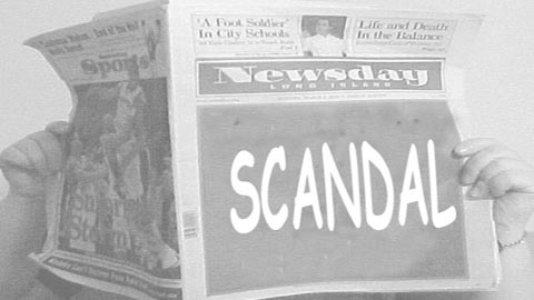 political-scandals-top-ten