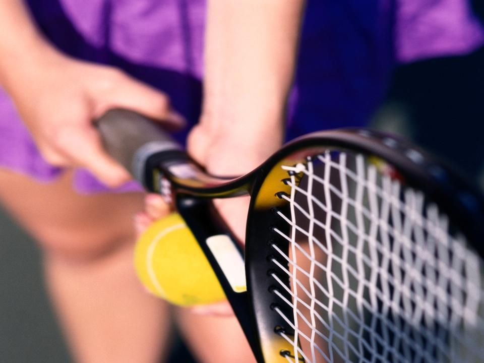 tennis matches top ten