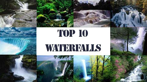 top-ten-nature-waterfalls