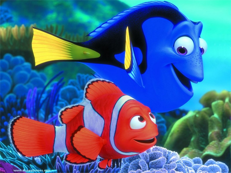 http://top-10-list.org/wp-content/uploads/2009/08/Finding-Nemo.jpg