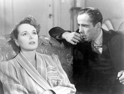 Maltese Falcon 1941