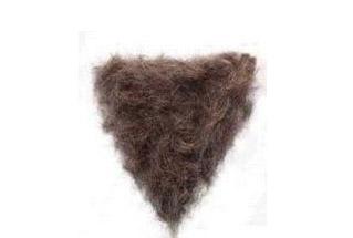 Pubic Wigs