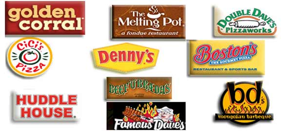 Restaurant-Franchises-Top-Ten