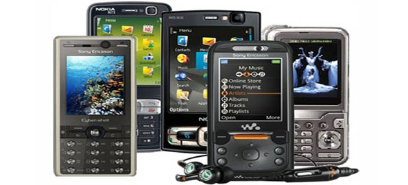 Top-Ten-Mobile-Phones