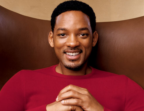 will smith family photo. will smith family