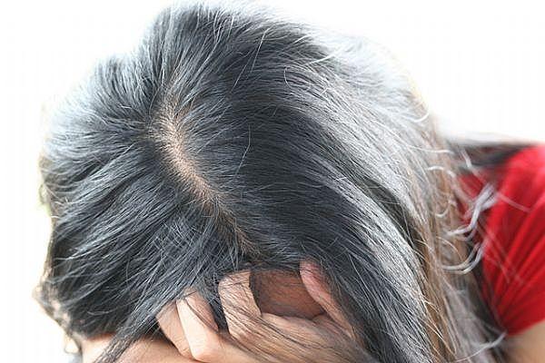 cure headaches