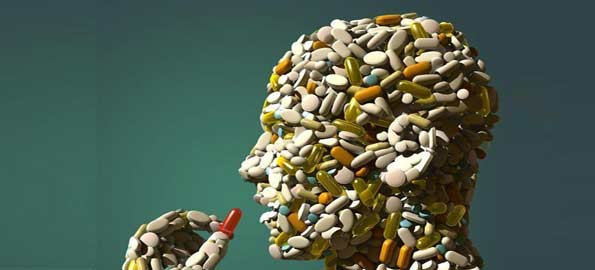 drugs-chemicals-weird-effect