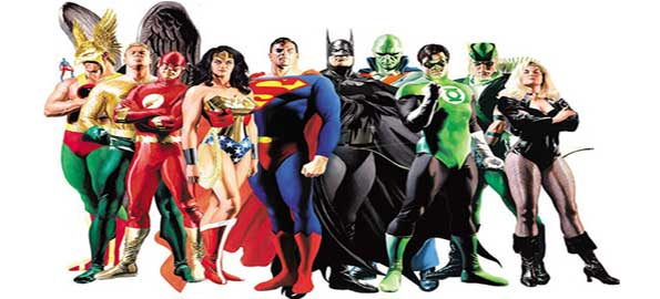 super-heroes-top-ten