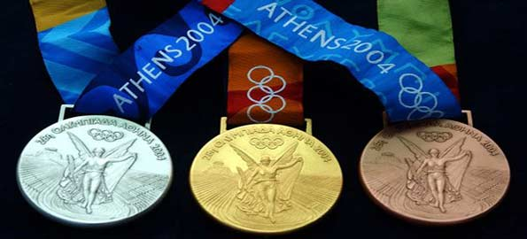 Athletes-with-Olympic-Medals-Multiple-Sports
