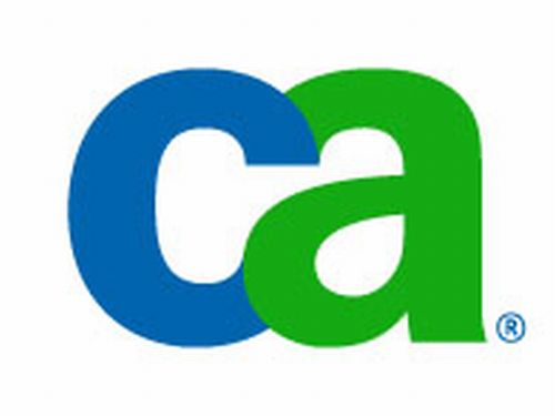 CAr_3c_RGB