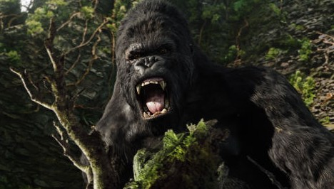 http://top-10-list.org/wp-content/uploads/2009/09/King-Kong.jpg