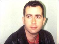 Robert Hendy – 2000