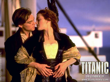 http://top-10-list.org/wp-content/uploads/2009/09/Titanic.jpg