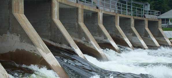 top-10-water-dams