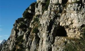 Top 10 Pasubio-Vicenza-Northern-Italy-300x180