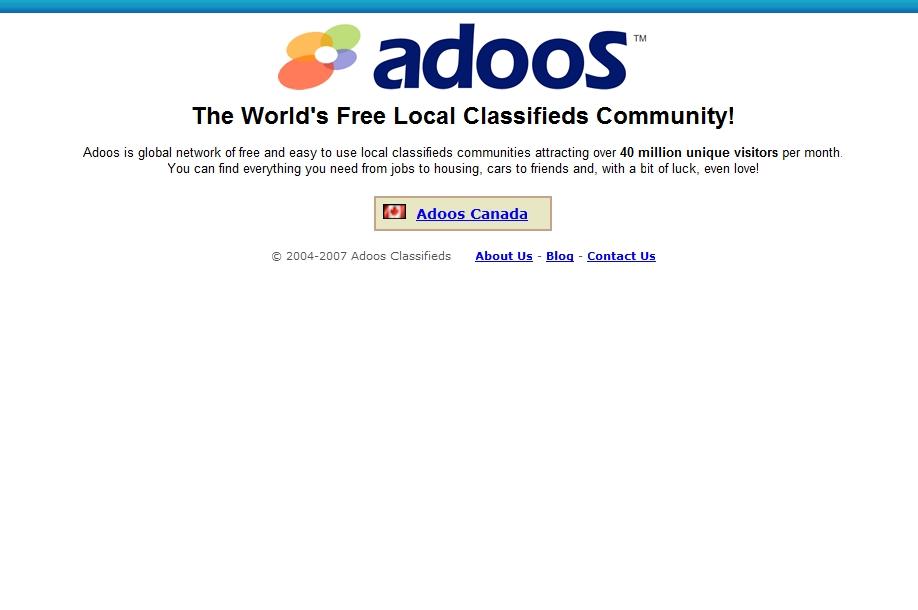 adoos_com