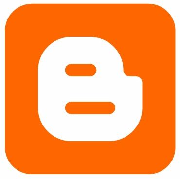 blog spot