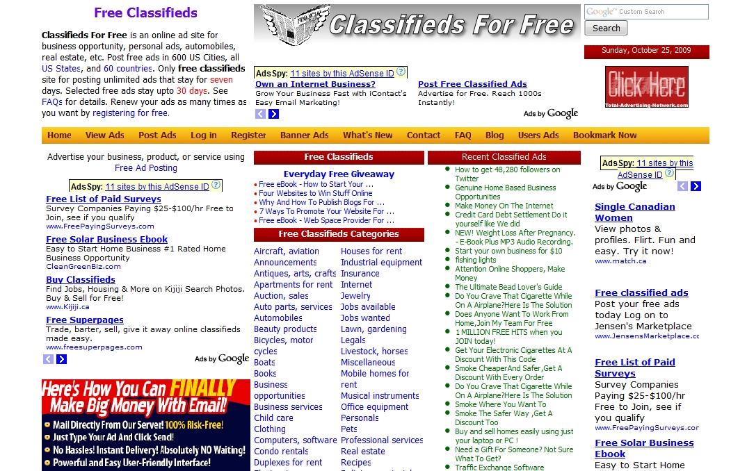 www_classifiedsforfree_com