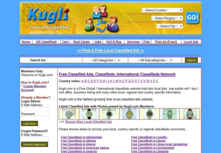 www_kugli_com