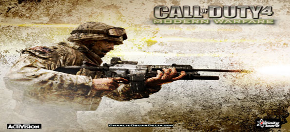 Call-of-Duty_-Modern-Warfar