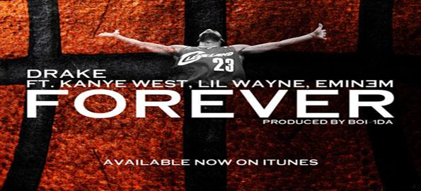 Forever,-Drake,-Lil-Wayne,-