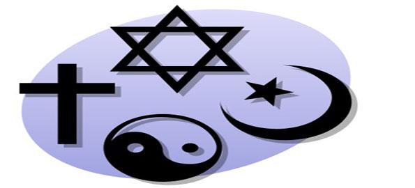 Fraudulent-Religious-Leader