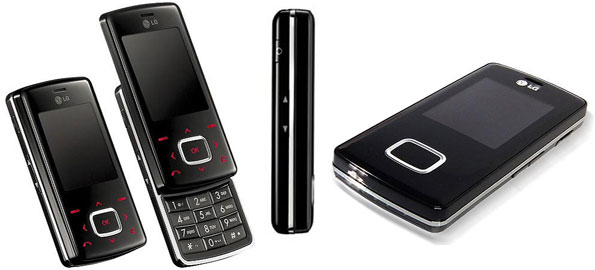 LG-KG-800-Chocolate