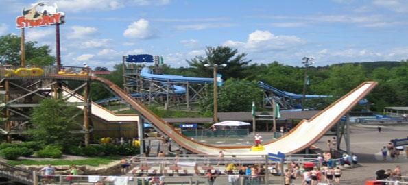 Noah's-Ark-WaterPark
