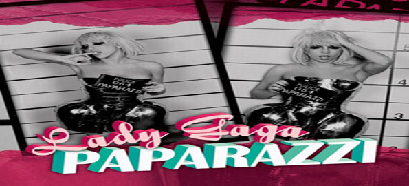 Paparazzi,-Lady-GaGa
