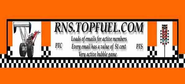 Rns-topfuel